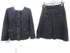 Tiara(ティアラ)/スカートスーツ