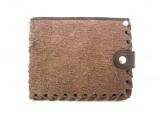 MARTIN MARGIELA(マルタンマルジェラ)の2つ折り財布