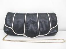 DURAS AMBIENT(デュラスアンビエント)のショルダーバッグ