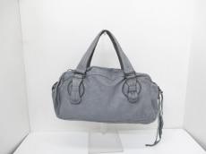 Zadig&Voltaire(ザディグエヴォルテール)のハンドバッグ