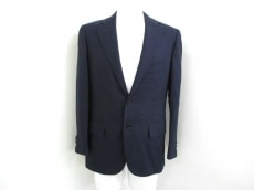 CesareAttolini(チェサレアットリーニ)のジャケット