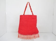 TOKUKO1erVOL(トクコ・プルミエヴォル)のハンドバッグ