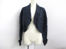 Chloe(クロエ)のジャケット