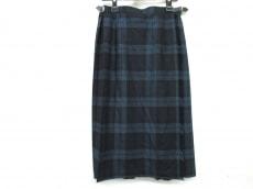 O'NEIL(オニール)のスカート