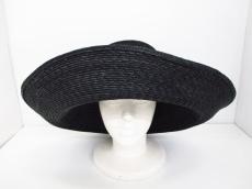 YOSHIE INABA(ヨシエイナバ)/帽子