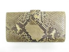 DURAS AMBIENT(デュラスアンビエント)の長財布