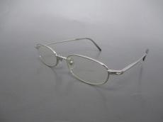 ALEXANDERMcQUEEN(アレキサンダーマックイーン)のサングラス