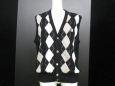 Black&White(ブラック&ホワイト)のベスト