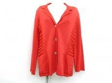 mimo(ミモ)のジャケット