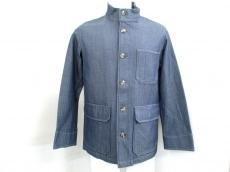 EddieBauer(エディバウワー)のジャケット