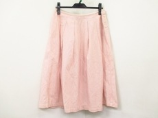 Rby45rpm(アールバイフォーティーファイブアールピーエム)のスカート