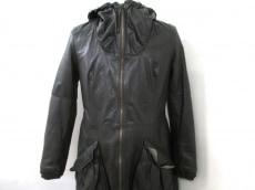 BROGDEN(ブログデン)のコート