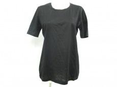 McDavid(マックデイビッド)のTシャツ