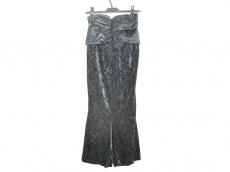CEST LAVIE(セラヴィ)のスカート