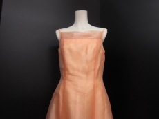 GENETVIVIEN(ジュネビビアン)のドレス