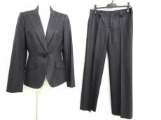 MOGA(モガ)のレディースパンツスーツ