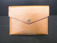 MICHAELKORS(マイケルコース)のその他財布