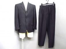 COMMEdesGARCONS HOMME DEUX(コムデギャルソンオムドゥ)のメンズスーツ