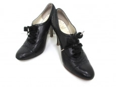 VivienneWestwoodACCESSORIES(ヴィヴィアンウエストウッドアクセサリーズ)のブーツ