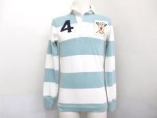RalphLaurenRugby(ラルフローレンラグビー)のポロシャツ