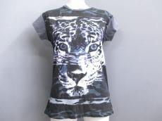 oneteaspoon(ワンティースプーン)のTシャツ