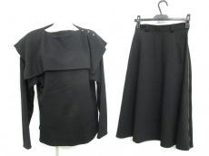 Castelbajac(カステルバジャック)のスカートセットアップ