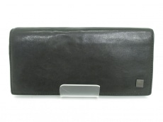 COMMECAMEN(コムサメン)の長財布
