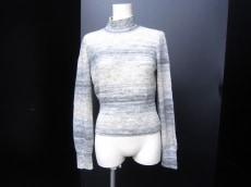 missashida(ミスアシダ)のセーター