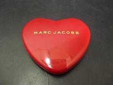 MARC JACOBS(マークジェイコブス)の小物