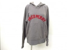 FRED PERRY(フレッドペリー)/トレーナー