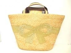 KAILANI(カイラニ)のトートバッグ