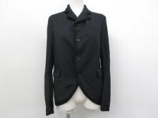 BLACKCOMMEdesGARCONS(ブラックコムデギャルソン)のジャケット