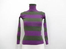 ahcahcum(アチャチュム)のセーター