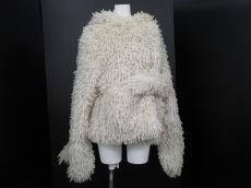 WC(ダブルシー)のコート
