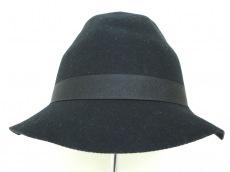 CHRISTYS'(クリスティーズ)の帽子