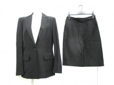BOTTEGA VENETA(ボッテガヴェネタ)のスカートスーツ