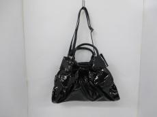 M'SGRACY(エムズグレイシー)のハンドバッグ