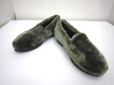 Lily Brown(リリーブラウン)のその他靴