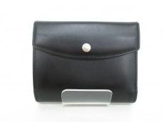 HERGOPOCH(エルゴポック)のWホック財布