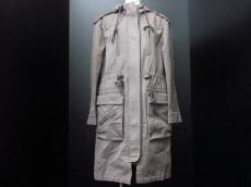 MARCJACOBS(マークジェイコブス)のコート