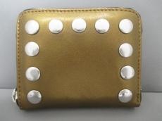 MARNI(マルニ)のその他財布