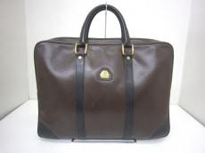 MORABITO(モラビト)のビジネスバッグ
