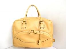 GINZAKanematsu(ギンザカネマツ)のハンドバッグ