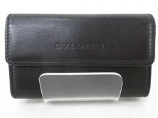 BVLGARI(ブルガリ)/その他財布