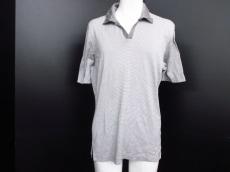 LOUISVUITTON(ルイヴィトン)のポロシャツ