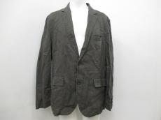 CalvinKleinJeans(カルバンクラインジーンズ)のジャケット