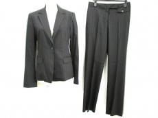 ELIETAHARI(エリータハリ)のレディースパンツスーツ