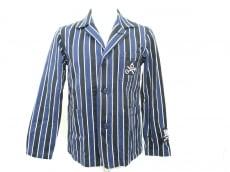 LUKERBYNEIGHBORHOOD(ルーカーバイネイバーフッド)のジャケット