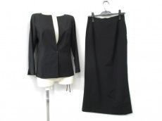 RITSUKO SHIRAHAMA(リツコシラハマ)のスカートスーツ