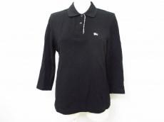 BURBERRY PRORSUM(バーバリープローサム)のポロシャツ